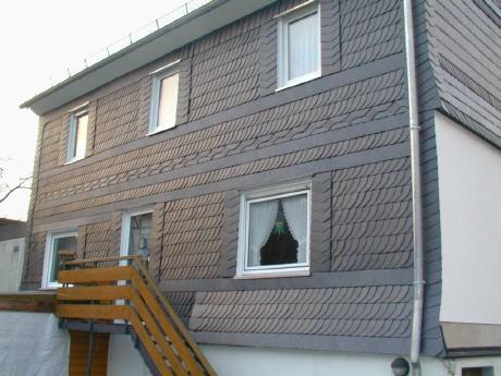 schiefereindeckung schuppen 24 x 19 dachdecker in siegen dachdecker siegen der dachdecker in. Black Bedroom Furniture Sets. Home Design Ideas